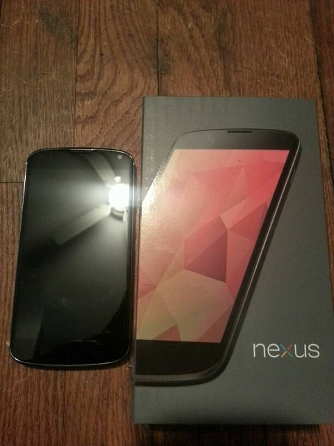 Nexus 4 16 gig-uploadfromtaptalk1355365682959.jpg