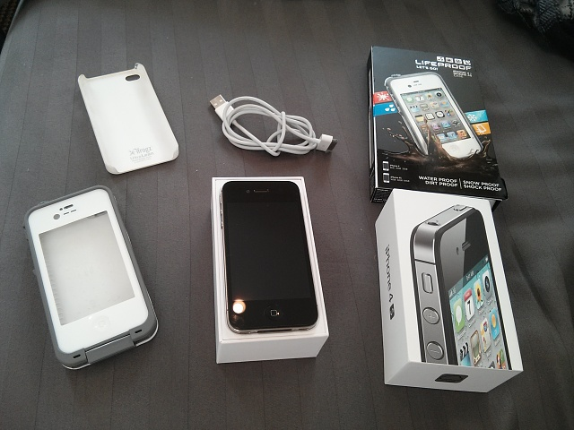WTS: Apple iPhone 4S 64gb Black - AT&T w/ Lifeproof case-2012-12-15-12.34.07.jpg