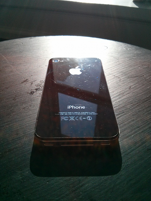 WTS: Apple iPhone 4S 64gb Black - AT&T w/ Lifeproof case-2012-12-15-12.20.39.jpg