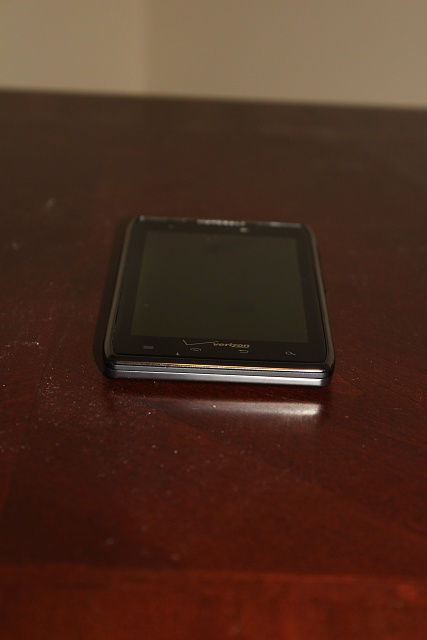 Motorola Razr Maxx  with 16GB MicroSD -INCLUDES- HD Dock and Modified Lapdock-img_1741.jpg