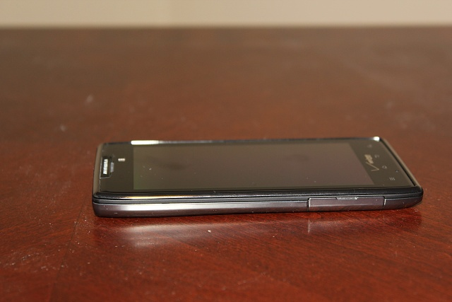 Motorola Razr Maxx  with 16GB MicroSD -INCLUDES- HD Dock and Modified Lapdock-img_1744.jpg