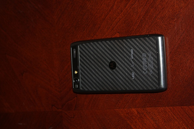 Motorola Razr Maxx  with 16GB MicroSD -INCLUDES- HD Dock and Modified Lapdock-img_1747.jpg