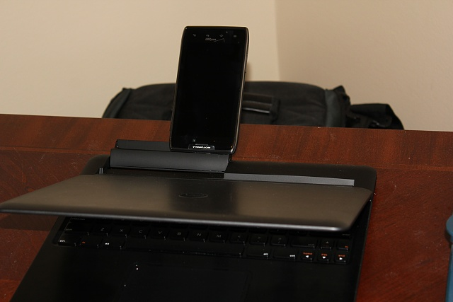 Motorola Razr Maxx  with 16GB MicroSD -INCLUDES- HD Dock and Modified Lapdock-img_1738.jpg