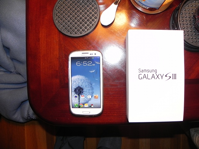 Verizon Galaxy S3 16GB Pearl White for Droid Razr Maxx HD-dscn2399.jpg