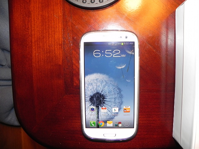 Verizon Galaxy S3 16GB Pearl White for Droid Razr Maxx HD-dscn2398.jpg