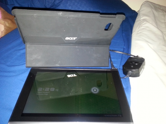 ".Acer A500 10.1"" 16gb Android Tablet-20121227_092818.jpg"