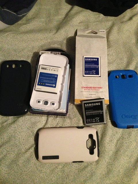 Galaxy s3 accessories-imageuploadedbytapatalk1356654897.802568.jpg