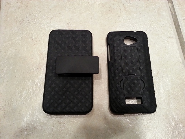 Mint Condition DROID DNA-2012-12-27-22.49.43.jpg