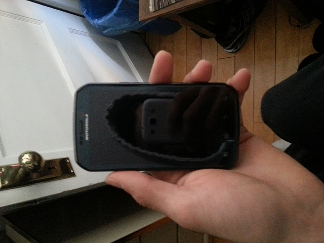 WTS: 2 Sprint Motorola Photon - Clean ESN-photon.jpg