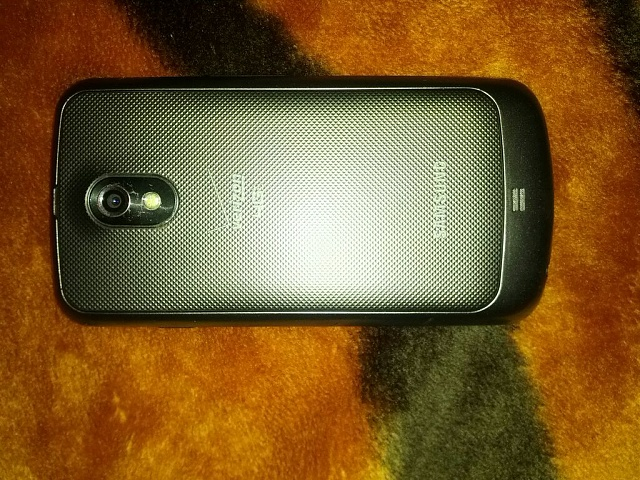 Verizon Samsung galaxy nexus 32gb-uploadfromtaptalk1357427993823.jpg