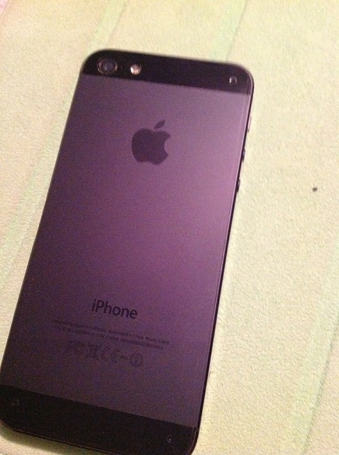 iphone 5 16gb-imageuploadedbytapatalk1357605979.528385.jpg