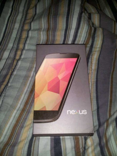 Sealed Nexus 4 for Nexus 7/Nexus 10?-uploadfromtaptalk1357659548662.jpg