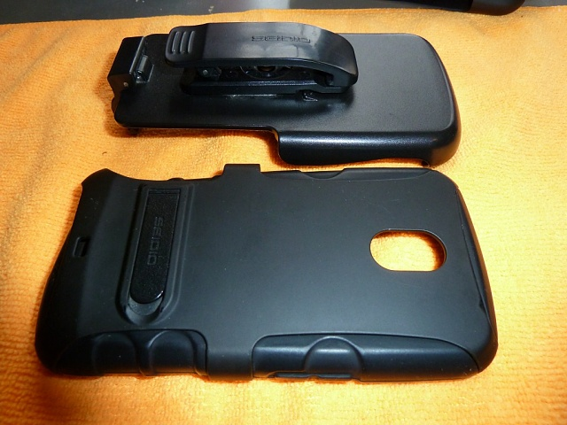 Verizon Galaxy Nexus 32gb + accessories-p1030742.jpg