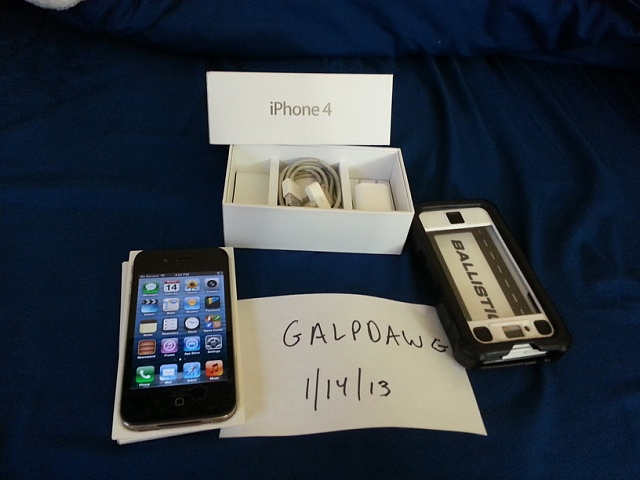 For Sale: AT&T iPhone 4 16gb Black-20130114_162247.jpg