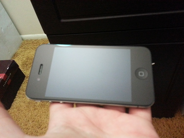 For Sale: AT&T iPhone 4 16gb Black-20130114_162601.jpg