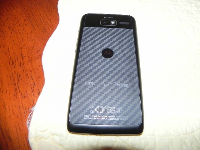 Droid RAZR M-uploadfromtaptalk1358297945596.jpg
