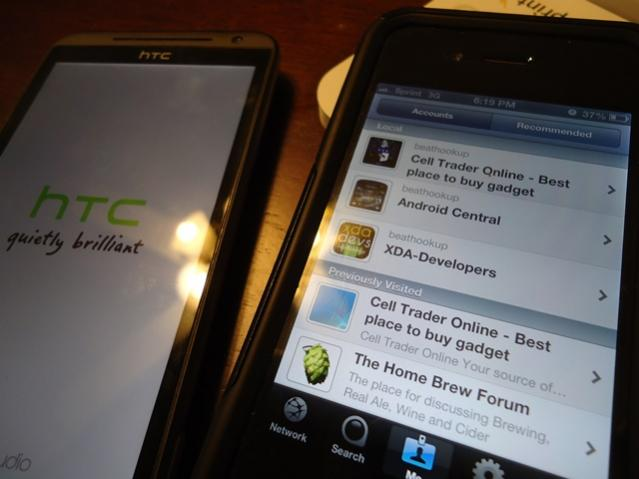 Sprint HTC EVO LTE 4G [FS/FT]-dsc06305.jpg