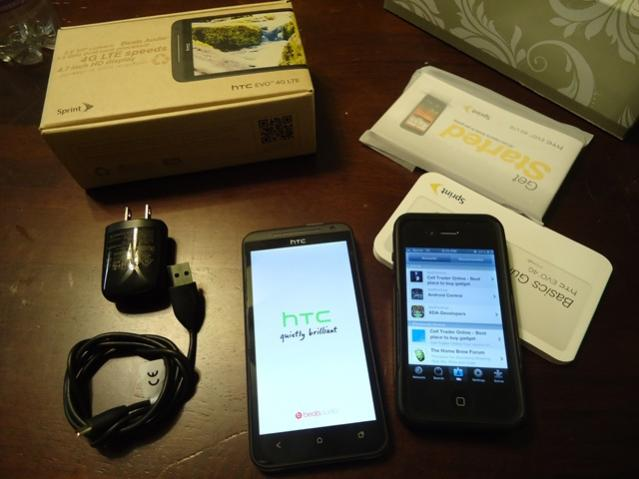 Sprint HTC EVO LTE 4G [FS/FT]-dsc06306.jpg