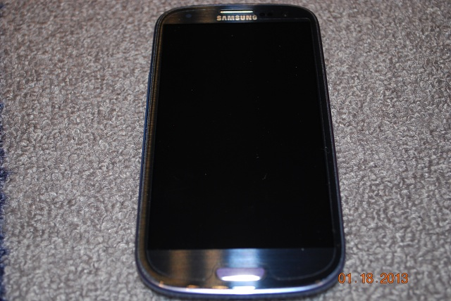 Samsung Galaxy S3 Trade For Galaxy Note 2 (AT&T)-dsc_0001.jpg