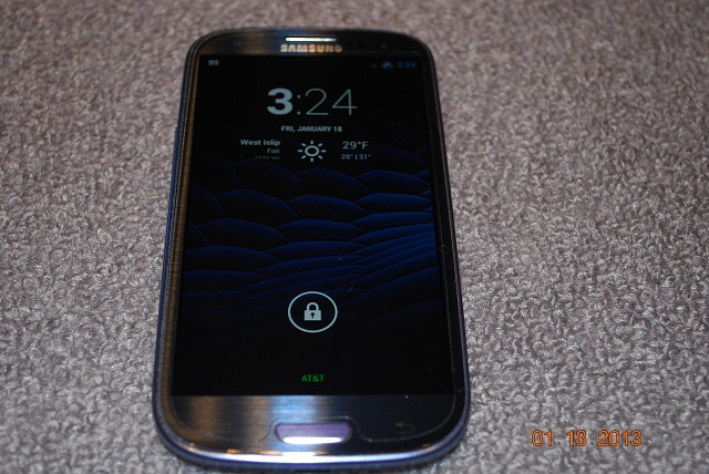 Samsung Galaxy S3 Trade For Galaxy Note 2 (AT&T)-dsc_0002.jpg
