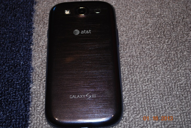 Samsung Galaxy S3 Trade For Galaxy Note 2 (AT&T)-dsc_0003.jpg