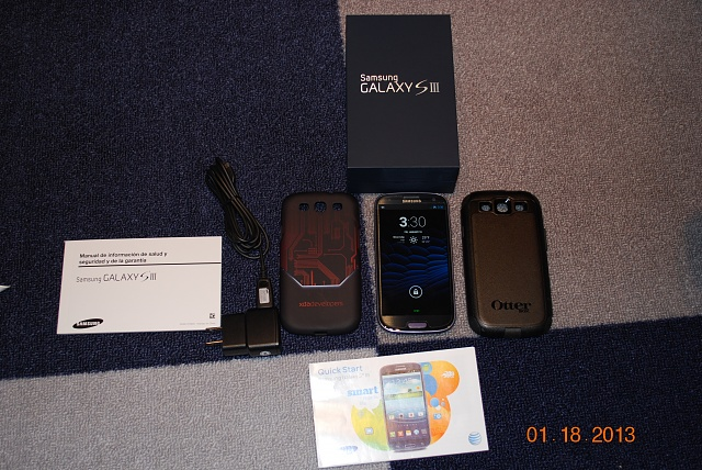 Samsung Galaxy S3 Trade For Galaxy Note 2 (AT&T)-dsc_0006.jpg