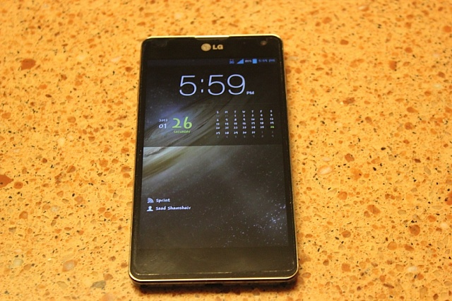 WTS/WTT: LG Optimus G Sprint 32 GB-img_8748.jpg