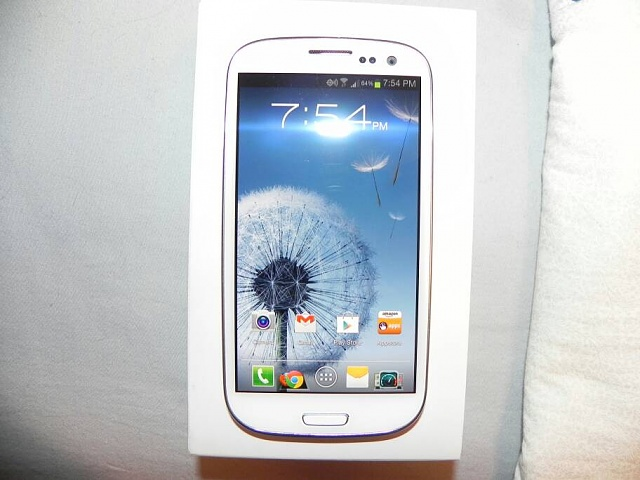 Verizon Galaxy S3 (16gb) /Mophie Juice Pack-uploadfromtaptalk1359919059420.jpg