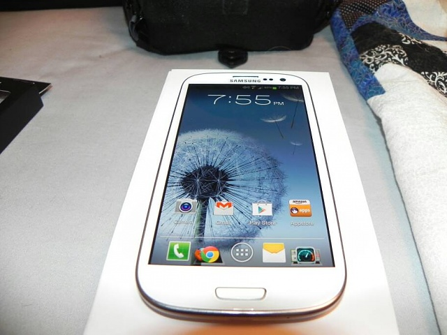 Verizon Galaxy S3 (16gb) /Mophie Juice Pack-uploadfromtaptalk1359919073520.jpg