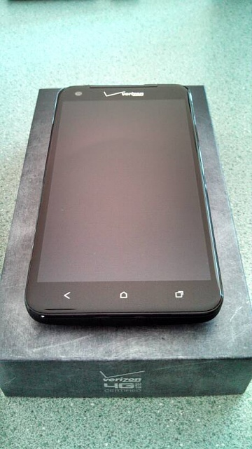 For sale HTC DROID DNA w/extras-uploadfromtaptalk1360010192973.jpg