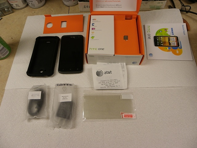 HTC One X At&T unlocked for 8X or 920-imgp0583.jpg