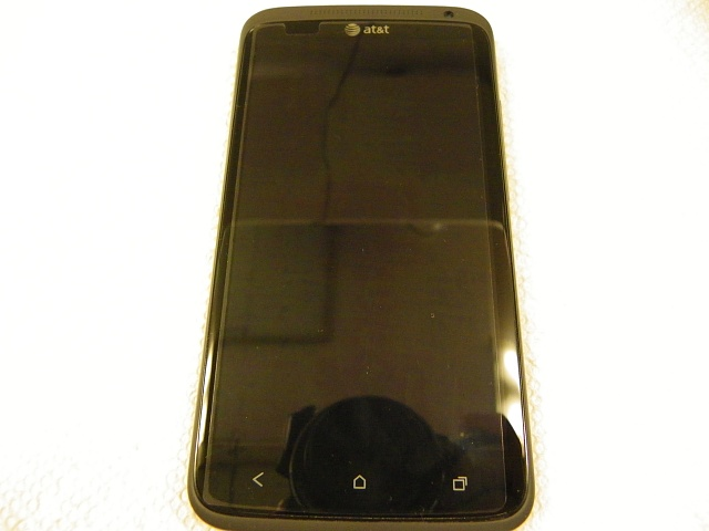 HTC One X At&T unlocked for 8X or 920-imgp0584.jpg