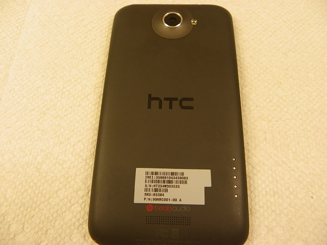HTC One X At&T unlocked for 8X or 920-imgp0585.jpg