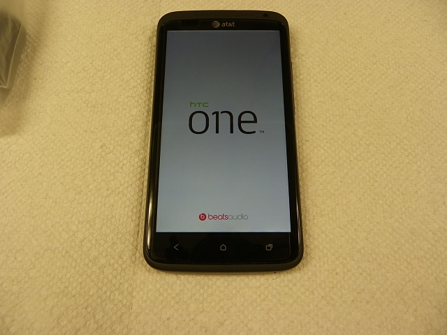 HTC One X At&T unlocked for 8X or 920-imgp0588.jpg