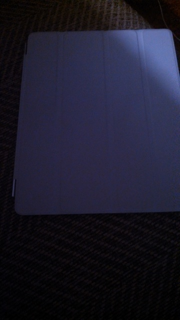 Ipad 2 32GB w/smart cover-img_20130204_173914_861.jpg