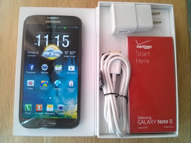Verizon Samsung Galaxy Note II Titanium-0222131115.jpg