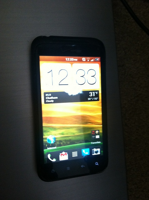 Droid Incredible 2 s-off, gsm unlocked, rooted-img_0507-1-.jpg