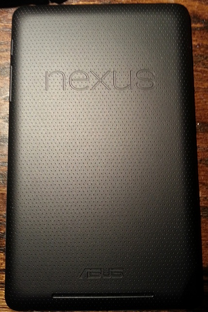 Google Nexus 7 WiFi 32GB *Like New* w/ Black Gumdrop Case-20130311221221370.jpg