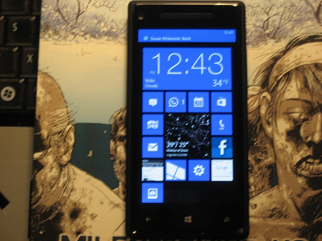 VZW HTC 8X in great condition. Blk.-img_2358.jpg