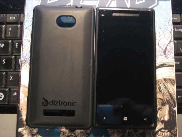 VZW HTC 8X in great condition. Blk.-img_2364.jpg