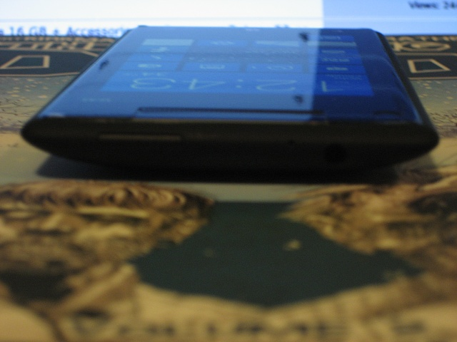 VZW HTC 8X in great condition. Blk.-img_2360.jpg