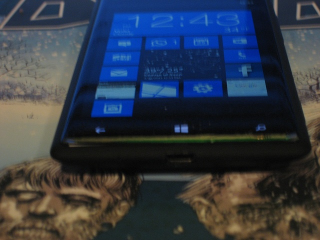 VZW HTC 8X in great condition. Blk.-img_2359.jpg