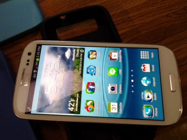 verizon galaxy s3 and tab 2 7.0 with accessories-20130326_174546.jpg