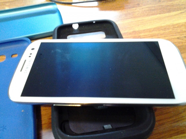 verizon galaxy s3 and tab 2 7.0 with accessories-20130326_174602.jpg