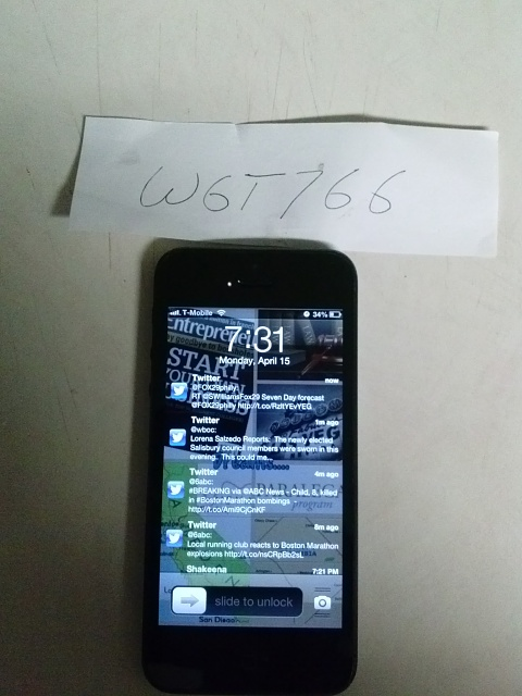 iPhone 5 32GB (Black) Verizon *Great Condition*-cam00006.jpg