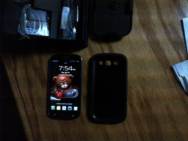 Used/Like New Samsung Galaxy SIII with Case/Holster Combo-img-20130418-00061.jpg