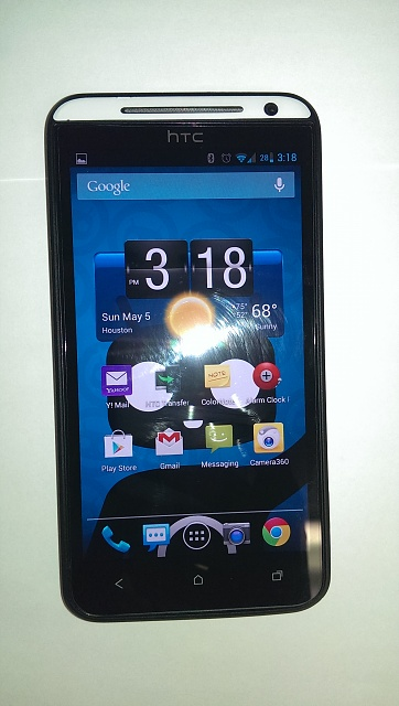 Sprint Black Evo LTE Good Condition Clean ESN 0-imag0009.jpg