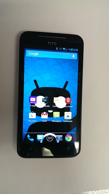 Sprint Black Evo LTE Good Condition Clean ESN 0-imag0018.jpg