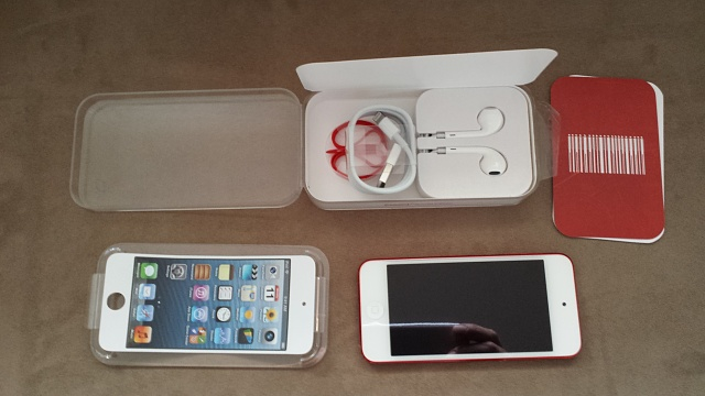 WTT 2 devices for iPhone5-20130510_171928.jpg