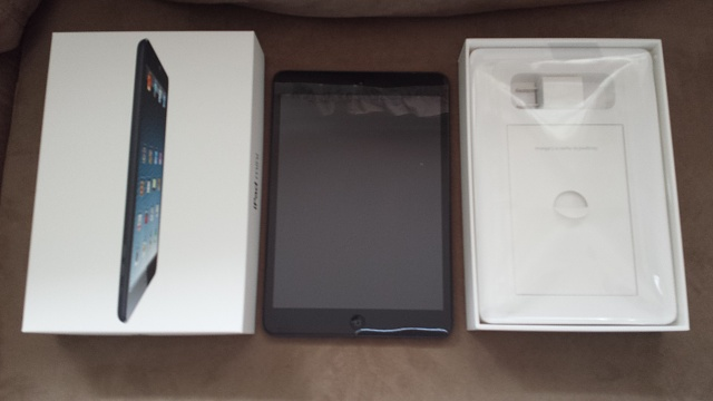 WTT 2 devices for iPhone5-20130510_171248.jpg